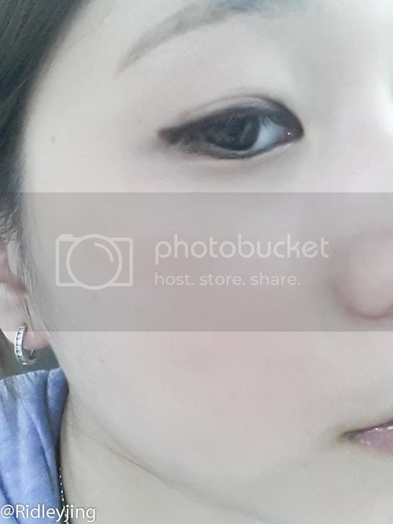 photo blog-36_zps06cf85e7.jpg