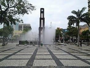 Praça do Ferreira.jpg