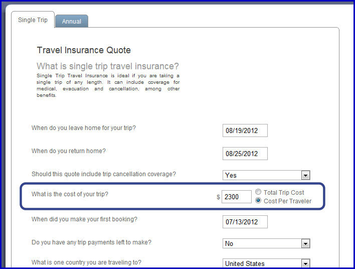 Quote Insurance Gorgeous How To Compare Car Insurance
