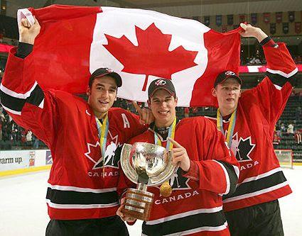 2005-WJHC-Canada, 2005-WJHC-Canada