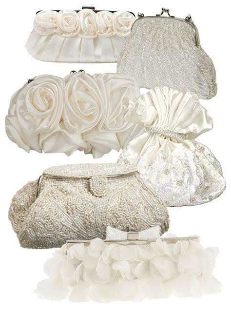 Bridal Purses Wedding Handbags   Party Invitations Ideas