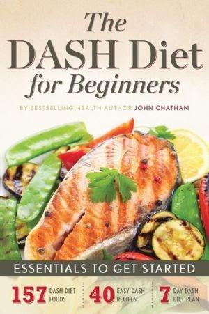 Tim noakes diet book pdf