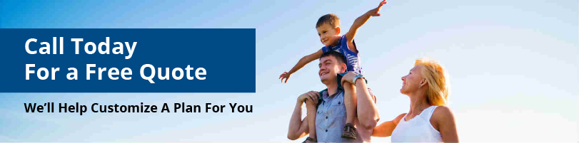 Protective Life Insurance - Free Quote With No Obligation