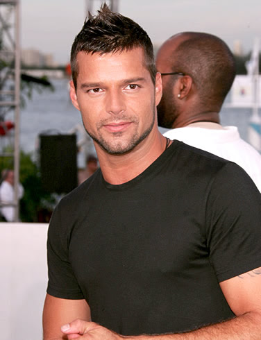 [Image: ricky-martin-picture-2.jpg]