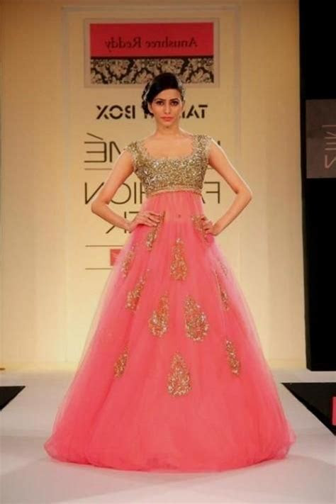 indian evening gowns for wedding reception #EveningDresses