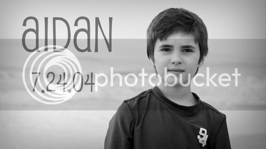 Aidan 7.24.04