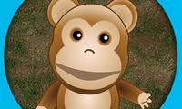 Monkey Boom
