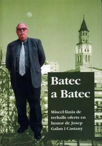 batec a batec027