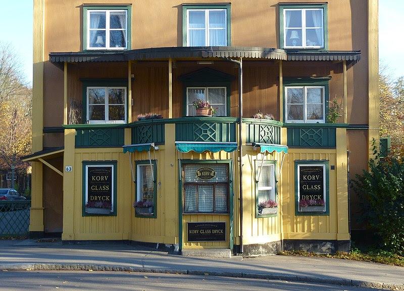 Apotekshuset Djurgårds 2014c.jpg