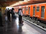 metro.jpg (5109 bytes)