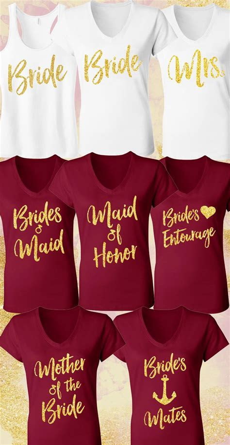 25  best ideas about Fall wedding colors on Pinterest