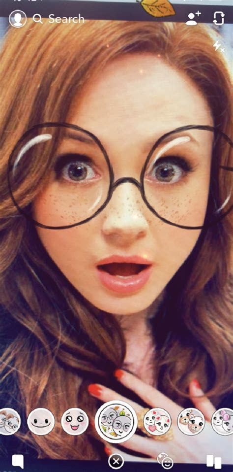 How to Use Filters on Snapchat Quickly and Easily