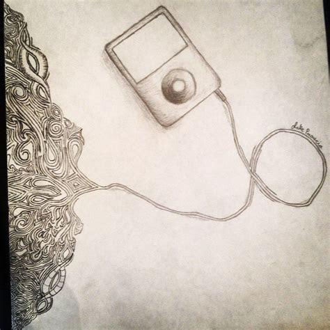 abstract drawing crafthubs drawing art pencil