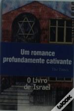 Wook.pt - O Livro de Israel