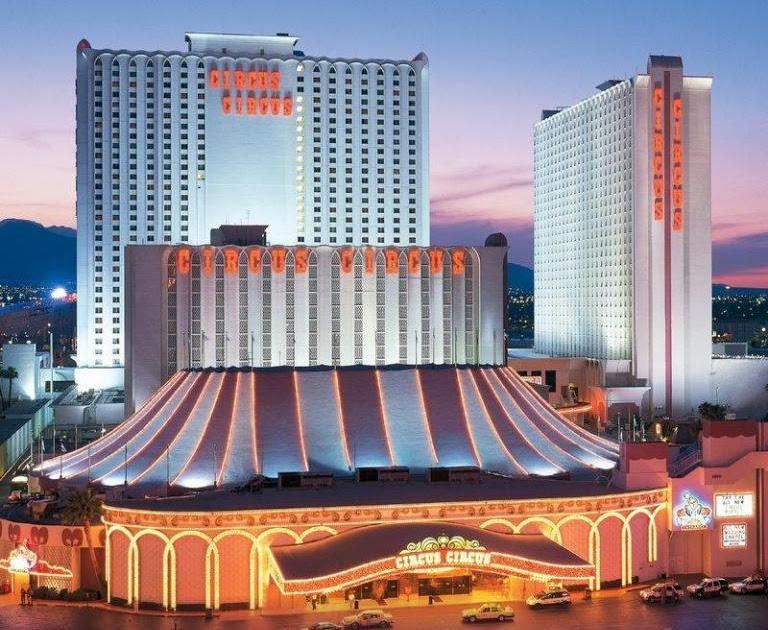 Casino Rama Hotel Phone Number