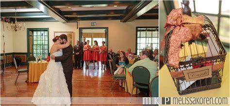 One Liberty Lane Wedding, Hampton, NH