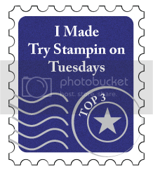 photo stamp-top-3-badge_zpsdnwk5v40.png