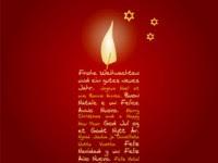 Weihnachtsgrüße Gedichte Sprüche.Frohe Weihnachten Zitate Sprüche Zitate Sprüche Weisheiten