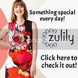 zulliy clickable image photo 6d0cdb4a-41b9-4f47-8f38-adc68110e02a_zps8c557400.jpg