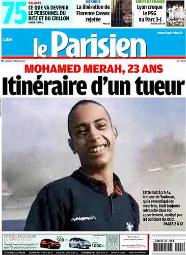 leparisien-cover-2012-03-22