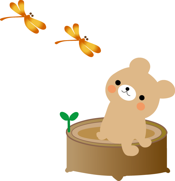 9月上旬中旬の季節の挨拶の文例と書き方まとめお礼状や暑中見舞いの