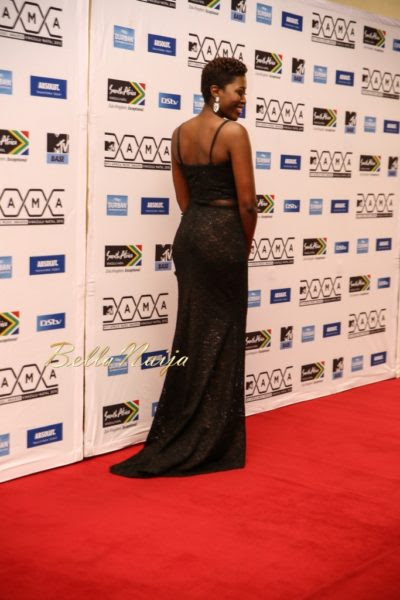 Red-Carpet-MTV-Africa-Music-Awards-MAMAs-July-2015-BellaNaija0012