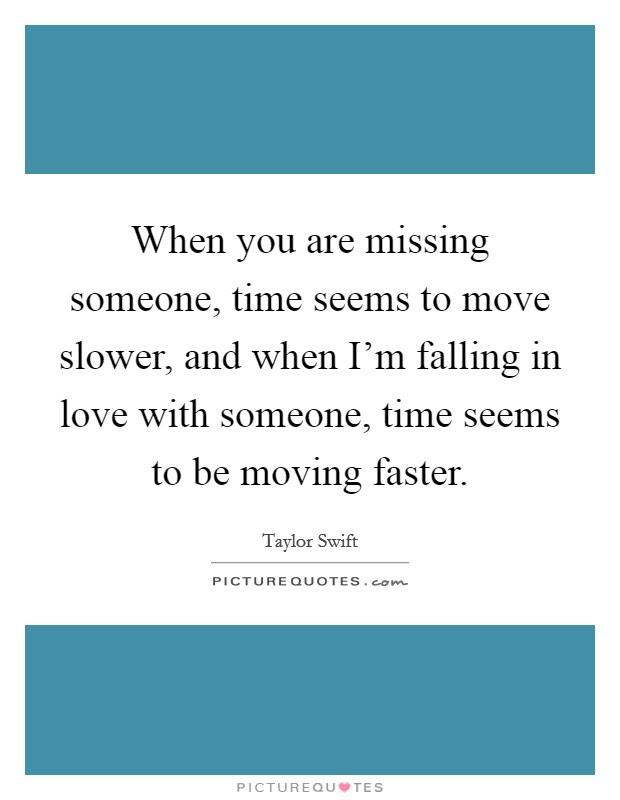 Fast And Slow Quotes Sayings Fast And Slow Picture Quotes Page 3