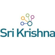 Sri Krishna Pharma Walk-Ins for QC, QA, AQA, Production, Microbiology on 18th Sept 2019