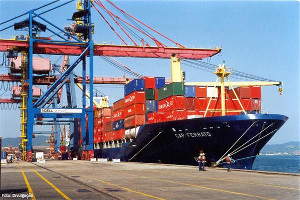 portos-terminais-sep