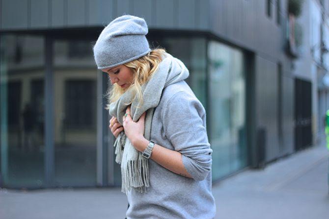 photo 4-pull-cachemire-gris-bonnet-monoprix_cos_zps1ac8d924.jpg
