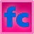 the fcontacts group icon