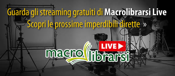 Macrolibrarsi Live
