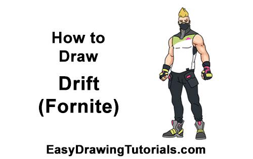 Sketch Fortnite Llama Drawing Fortnite Cheat Codes On Mobile