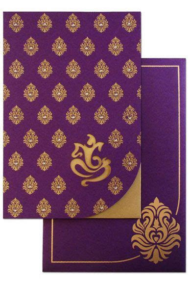 www.regalcards.com ? Ultimate in Wedding Cards and