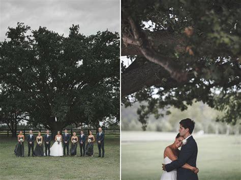 Sydney Polo Club Wedding   Polka Dot Bride