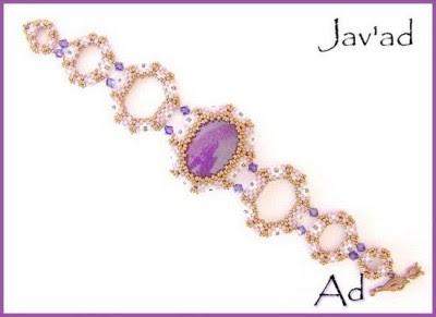 Javad1
