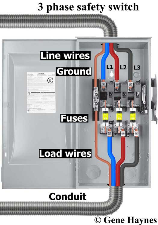 DIAGRAM] Pull Out 220 Volt Switch Wiring Diagram FULL Version HD Quality Wiring  Diagram - SMALLBUSINESSNETWORKWIRING.STUDIOVDANCE.FR | Pull Out 220 Volt Switch Wiring Diagram |  | smallbusinessnetworkwiring.studiovdance.fr