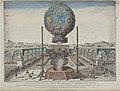 Montgolfiere 1783.jpg