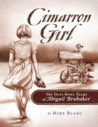 Cimarron Girl