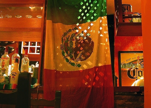 MexicanRestuarant.jpg