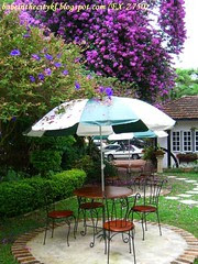 bc - garden05
