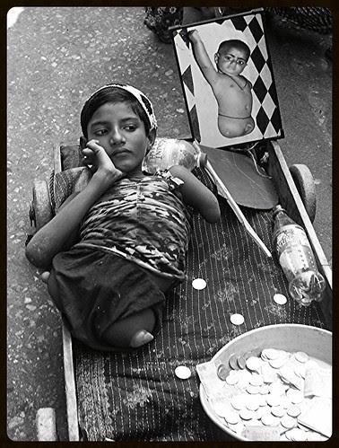 Honge kaamyaab, honge kaamyaab  hum honge kaamyaab ek din by firoze shakir photographerno1