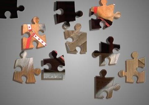 Kostenlose Spiele Puzzle