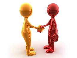 Comunicación asertiva: cinco consejos para practicarla