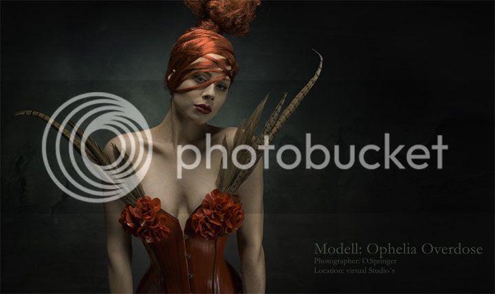 photo Olivier-Springer-4_zps13d190a3.jpg