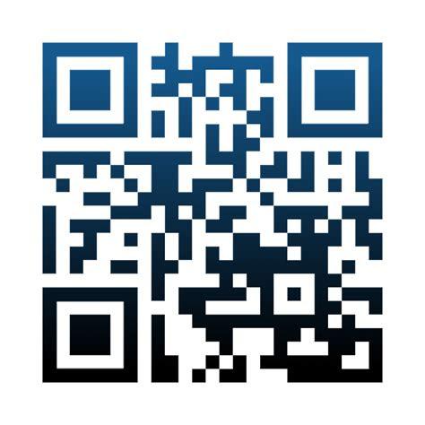 qr codes png images    crazypngcom