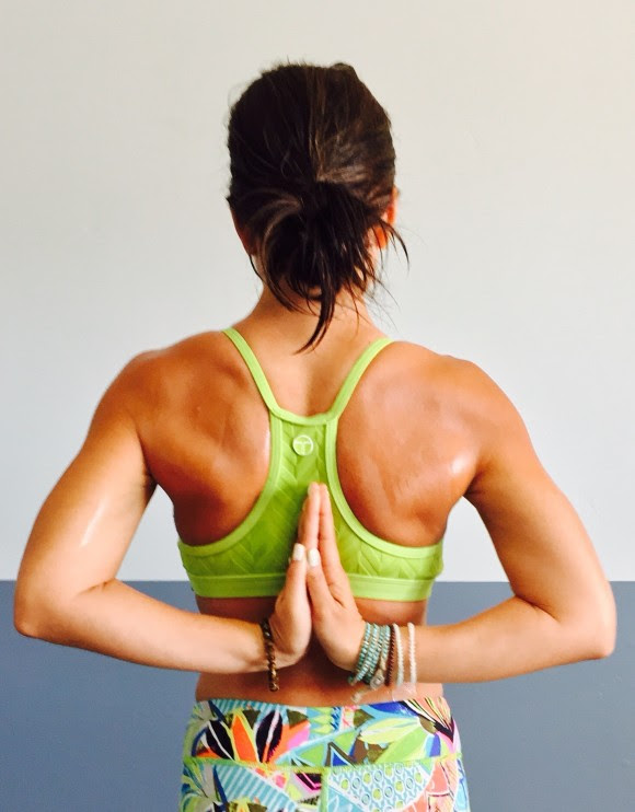 Hot Yoga Downtown - Yoga For You