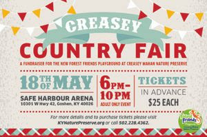 photo CreaseyCountryFair banner for LFF 300x200_zpsm2ctbive.jpg