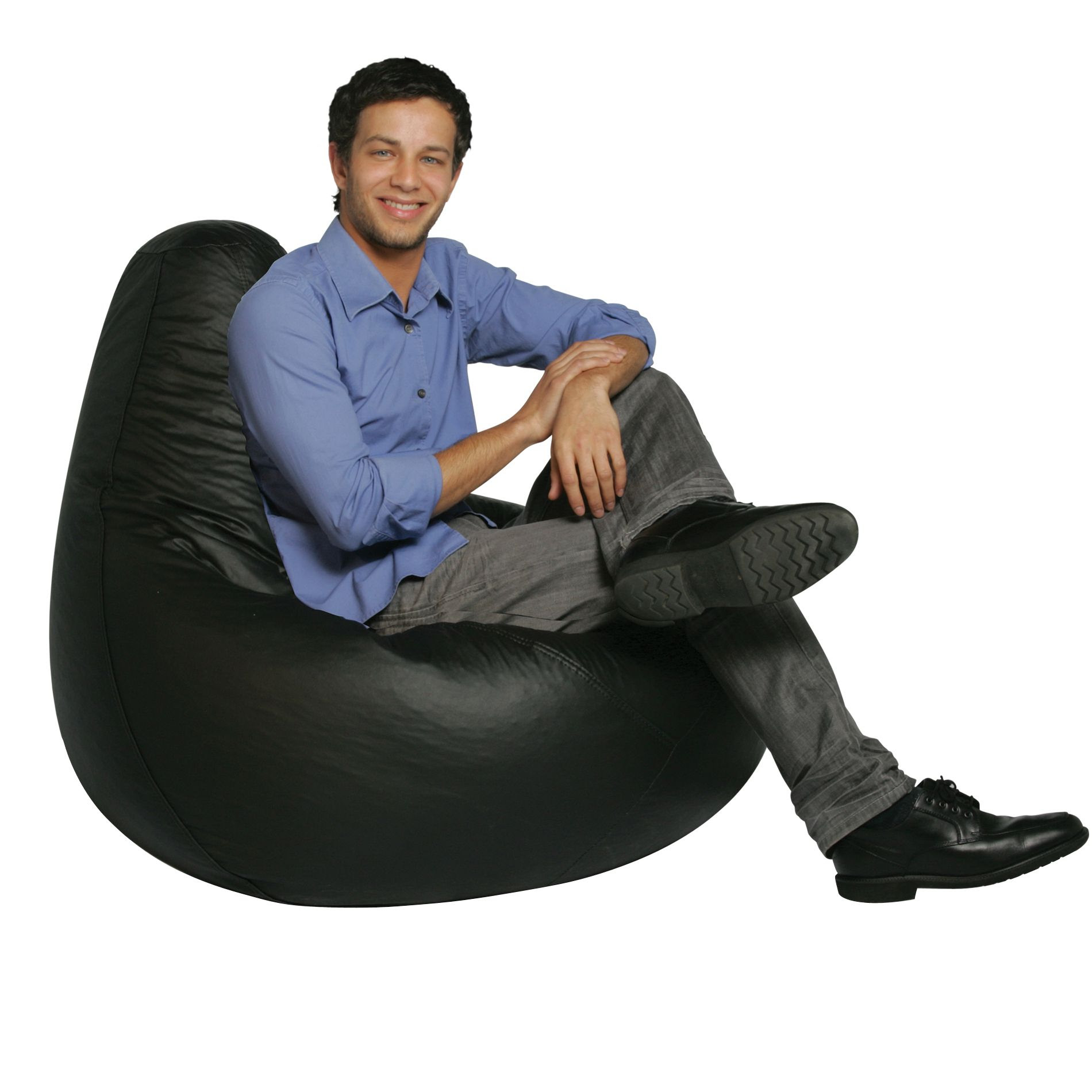 Terrific Sears Bean Bag Chair Home Design Architecture Onthecornerstone Fun Painted Chair Ideas Images Onthecornerstoneorg