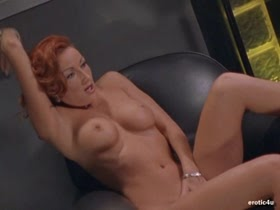 Lauren Hays Nude Hot Photos/Pics | #1 (18+) Galleries